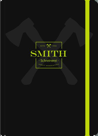 b2book Design16