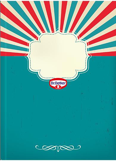 b2book Design17