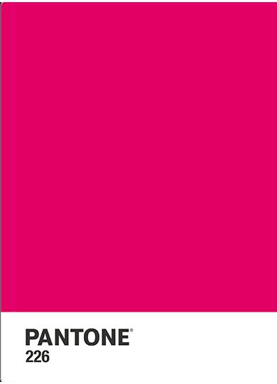 b2book Design08