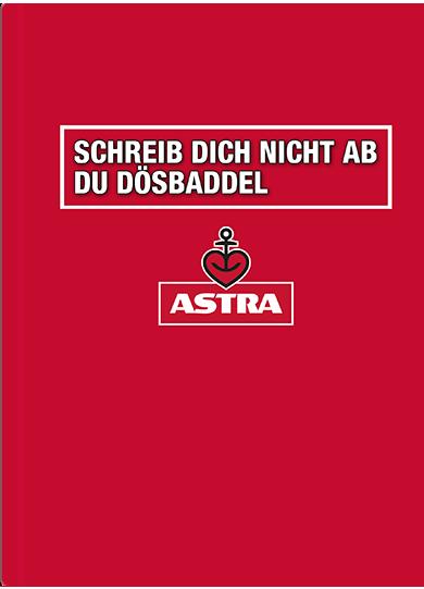 b2book Design07