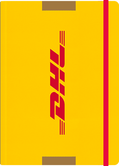 b2book Design03